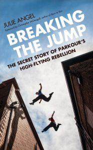 Breaking the Jump, un livre de Julie Angel, très complet et objectif pour ceux qui se poseraient plus de questions. http://julieangel.com/books/