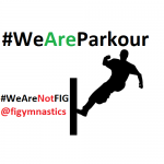 Take that picture, or take an other, share it and tag the @figymnastics!